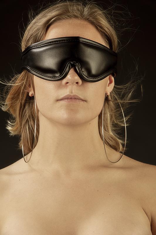 Blindfolds