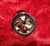 Anal jewellry Yellow Midi 200 grams