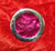 Anal jewellry Pink Maxi 500 grams