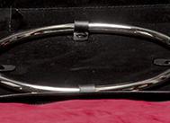 Shibari ring / Suspension ring